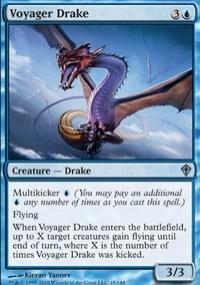 File:Voyager Drake.jpg