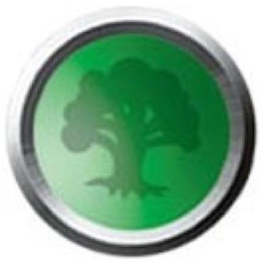 File:Green mana.jpg