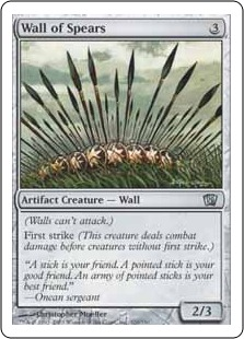 File:Wall of Spears 8ED.jpg