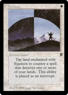 File:Equinox Leg.jpg
