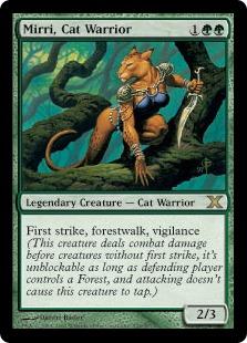 File:Mirri, Cat Warrior 10E.jpg