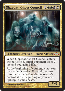 File:Obzedat, Ghost Council.jpg