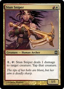 File:Stun Sniper ARB.jpg