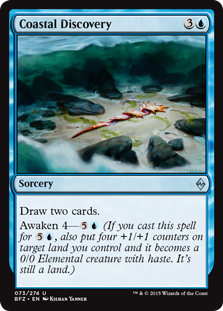File:Coastal Discovery BFZ.png
