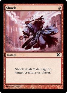 File:Shock 10E.jpg
