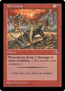File:Pyroclasm PO.jpg