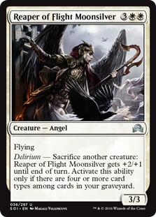 File:Reaper of Flight Moonsilver SOI.png