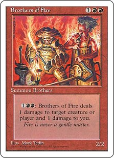 File:Brothers of Fire 4-5.jpg