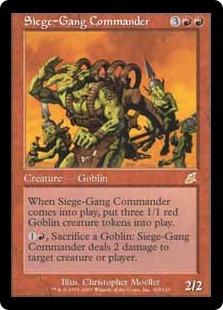 File:Siege-Gang Commander SCG.jpg