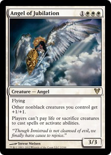File:Angel-of-Jubilation.jpg