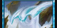 Wave-Wing Elemental