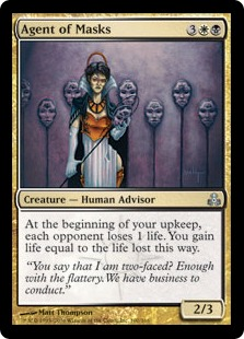 File:Agent of Masks GPT.jpg