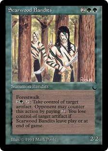 File:Scarwood Bandits DK-MEd4.jpg