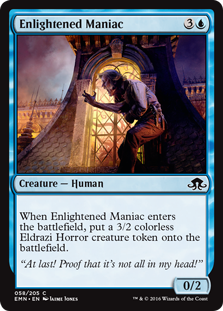File:Enlightened Maniac EMN.png