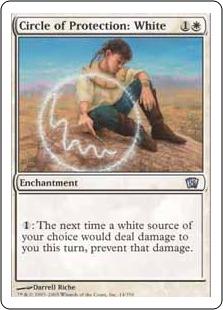 File:Circle of Protection White 8ED.jpg