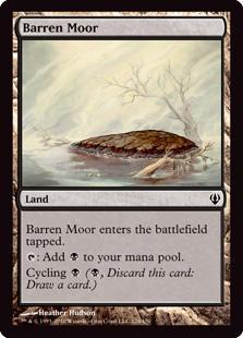 File:Barren Moor.jpg