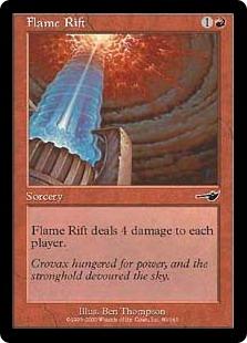 File:Flame Rift NEM.jpg