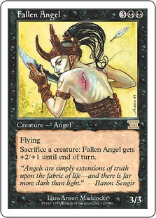 File:Fallen Angel 6E.jpg