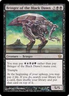 File:Bringer of the Black Dawn 5DN.jpg