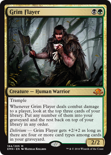 File:Grim Flayer EMN.png
