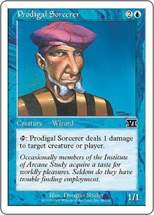 File:Prodigal Sorcerer 6E.jpg