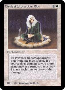 File:Circle of Protection Blue 1E.jpg