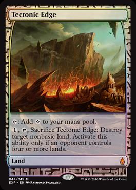 File:Tectonic Edge EXP.png