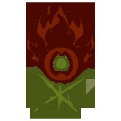 File:Gruul Logo.png