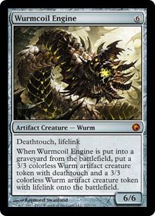 File:Wurmcoil Engine SOM.jpg