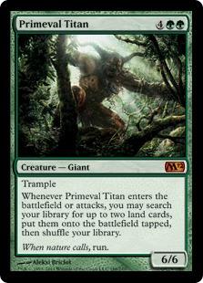 File:Primeval Titan.jpg