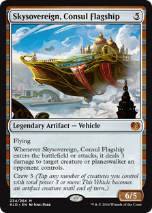 File:Skysovereign, Consul Flagship KLD.png