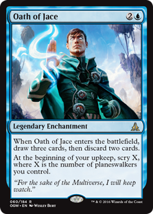 File:Oath of Jace OGW.png