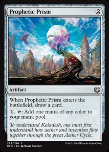 File:Prophetic Prism KLD.png
