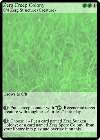File:Zerg Creep Colony (TL).png
