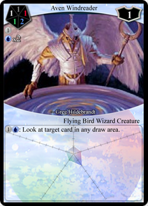 Aven Windreader (TL)