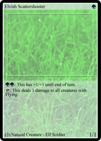File:Elvish Scattershooter (TL).png