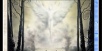 Transplanar Angel (TL)
