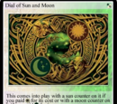 Dial of Sun and Moon (TL)