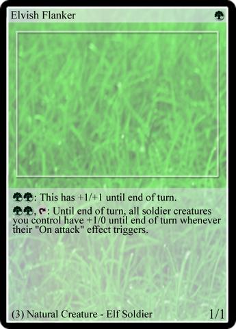 File:Elvish Flanker (TL).png