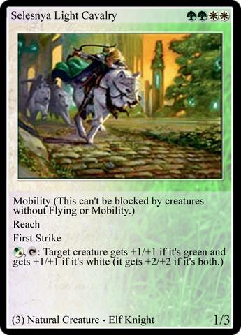 File:Selesnya Light Cavalry (TL).png