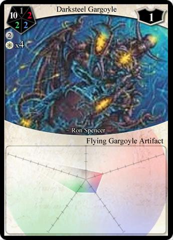 File:Darksteel Gargoyle (TL).png