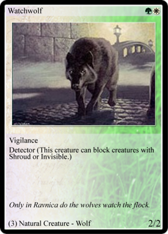 File:Watchwolf (TL).png