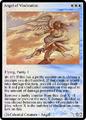 Angel of Vindication (TL).png
