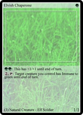 File:Elvish Chaperone (TL).png
