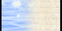 Protoss Dragoon (TL)