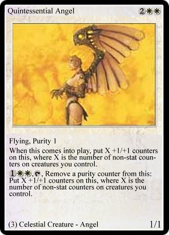 File:Quintessential Angel (TL).png