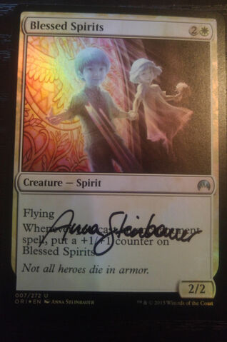 File:Anna Steinbauer Signature.jpg
