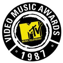 220px-1987 MTV VMA Logo