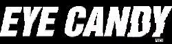 Eye Candy Wiki
