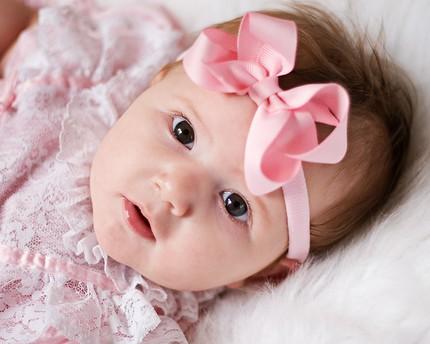 File:Plan Baby Girl.jpg